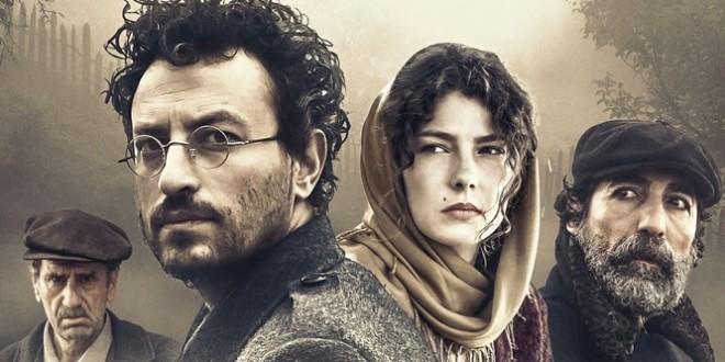 Ankara'nın Yarışma Filmleri Belli Oldu! 1 – Ankara Film Festivali