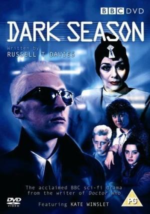 Dark Season poster