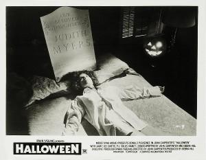 Halloween lobby (4)
