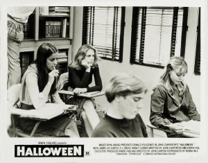 Halloween lobby (7)