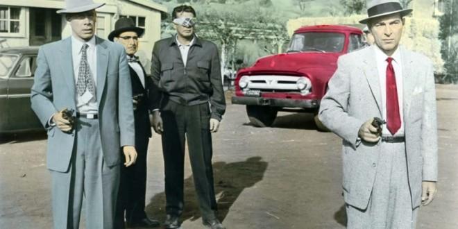 Violent Saturday (1955) 1 – Violent Saturday 01