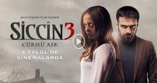Siccin 3: Cürmü Aşk'ta Korku Boyut Değiştiriyor! 4 – cats 1