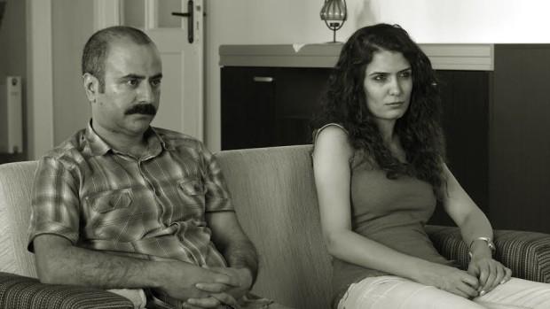 Ali Kemal Çınar 1