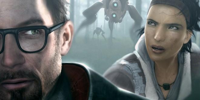 Half Life ve Portal Beyazperdeye Uyarlanıyor! 1 – half life 2jpg a2a456 1280w