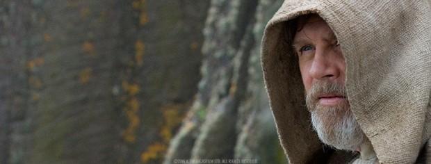 Star Wars Episode 8 Filminden Yeni Görsel! 1 – 11968 556966007818126 5258694141848045882 n