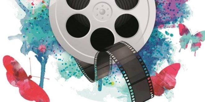 """""""İlham Veren Film Günleri"""" İstanbul'a Geliyor! 1 – 26425863202 bd2c8a87bf o"""