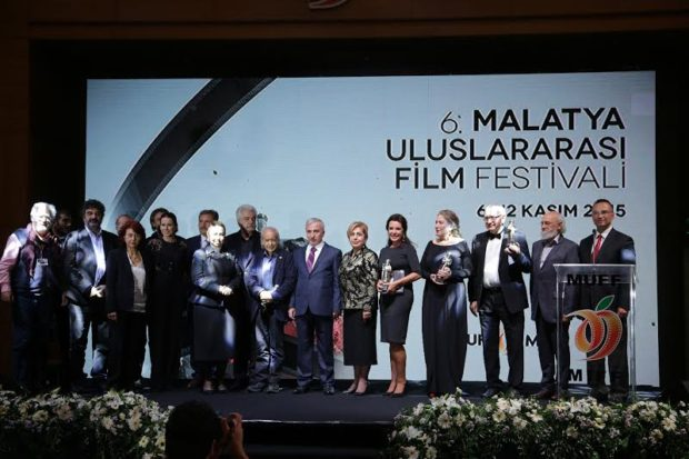 7. Malatya Uluslararası Film Festivali Tarihleri Belli Oldu! 1 – 28e3c6e3 94a7 411b 81f6 93746619dcbb