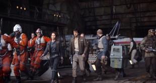 Rogue One: A Star Wars Story'den Yeni Görseller 2 – RogueOne 018