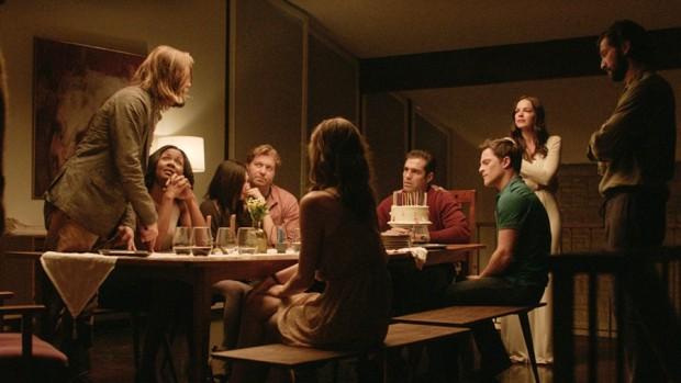 Netflix Türkiye'deki En İyi Korku Filmleri 5 – The Invitation 1