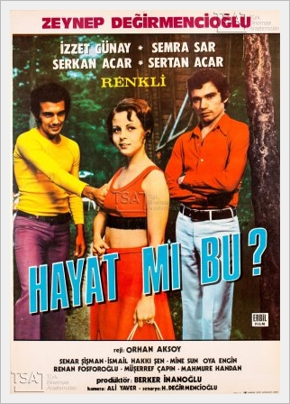 hayat_mi_bu_1972_width300