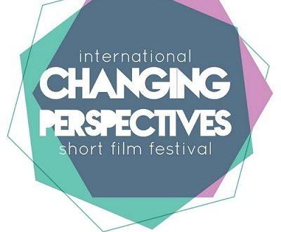 Changing Perspectives Kısa Film Festivali Programı Açıklandı 1 – icpsff logo
