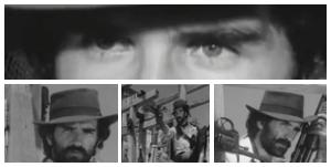 Kurşun Memed (1971) 1 – kurşunmemedkapak