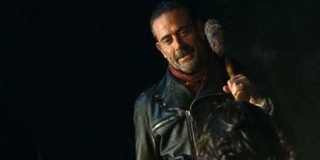 """The Walking Dead Sezon 6, Bölüm 16: """"Last Day on Earth"""" 1 – the walking dead s06 e16 filmloverss"""