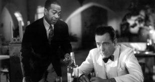 Ölümsüz Klasik: Casablanca (1942) 19 – 704