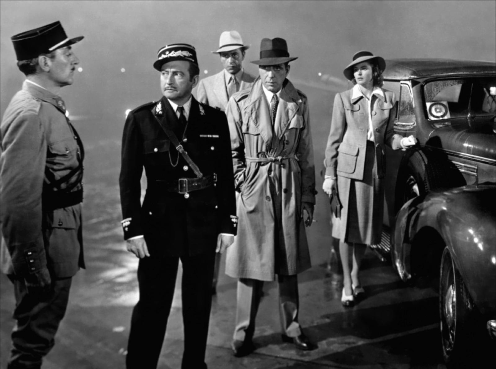 Annex - Bogart, Humphrey (Casablanca)_16