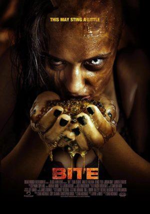 Bite poster 1