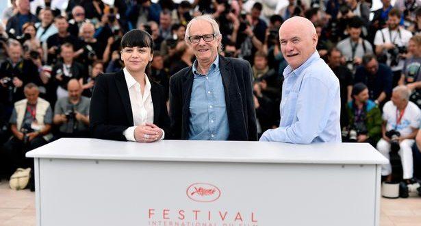 Cannes Film Festivali'nin Kazananları Belli Oldu! 1 – JS89803229