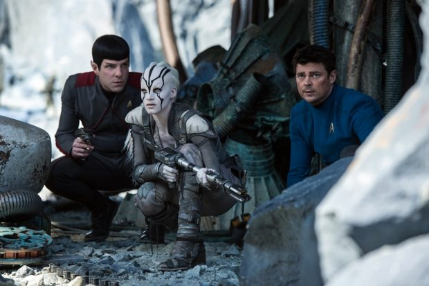 Star Trek Beyond (3)
