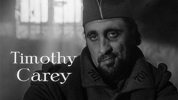 Timothy Carey 6