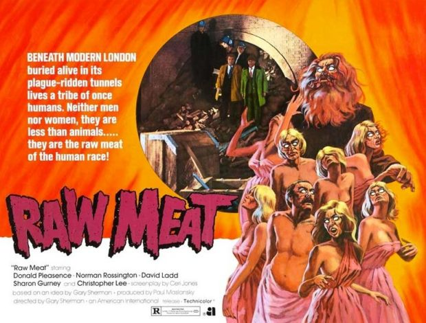 death-line-aka-raw-meat-1972-001-poster