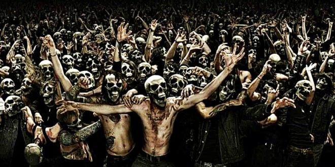 Korkunun Sineması, Ölümün Müziği 1 – maxresdefault 2