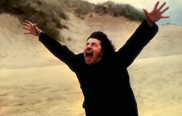 shout-the-1978-001-alan-bates-screaming-beach_0