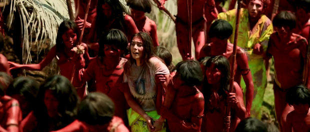 The Green Inferno (2013) 1 – tgi02