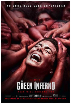 the-green-inferno-2015-tt2403021-poster