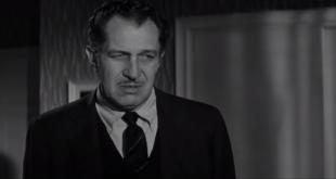 The Last Man On Earth (1964) 8 – thelastman08