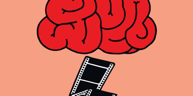 Akbank Kısa Film Festivali Başvuruları Başladı! 1 – 13. KISA FILM 1