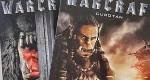 Warcraft Efsanesi Kitaplığınızda! 6 – 13532886 10153740145383100 7290291941754681111 n