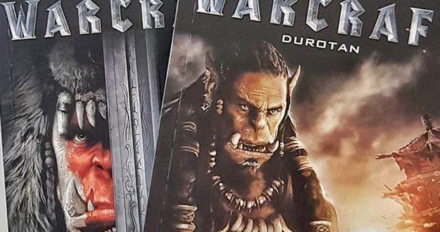 Warcraft Efsanesi Kitaplığınızda! 1 – 13532886 10153740145383100 7290291941754681111 n