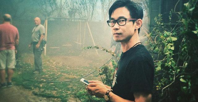 James Wan'dan Conjuring 3 Açıklaması! 1 – Conjuring 2