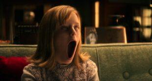 Ouija: Origin of Evil 12 – Ouija Origin of Evil 03