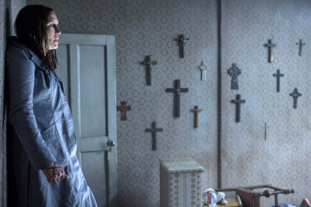 The Conjuring 2 (4)