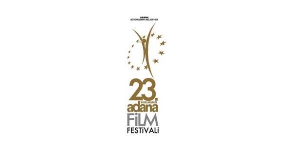 Adana Film Festivali Başvuruları Başladı! 1 – fft261 mf13177866