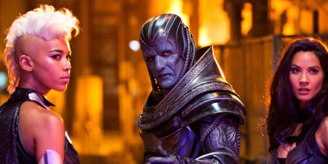 X-Men'i Bırakıyor! 1 – xmen1