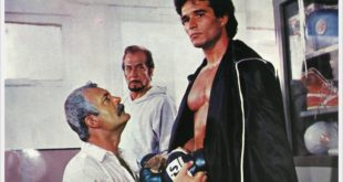 Turkish Rocky: Kara Şimşek (1985) 42 – 10603921 774666392555817 1544873450637063177 o
