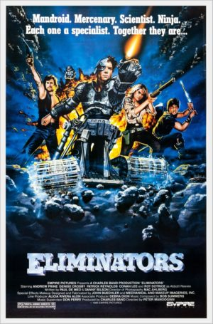eliminators_poster_01