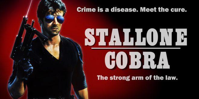Stallone'den Bir Geceyarısı Kabusu: Cobra (1986) 1 – maxresdefault