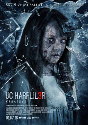 ucc88ccca7-harfliler-3-poster