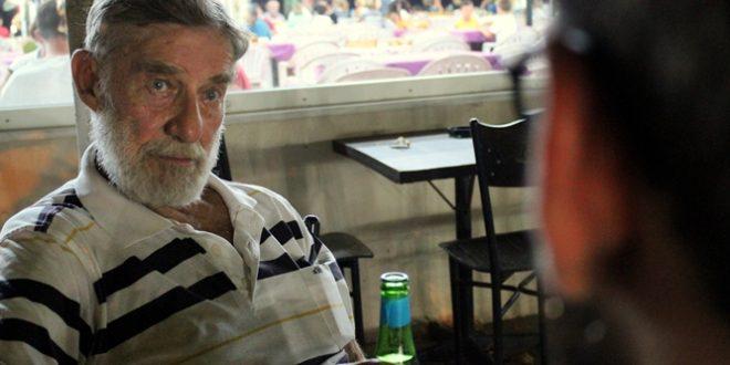 Buram Buram Yeşilçam: Bir Ahmet Mekin Röportajı 1 – IMG 4031