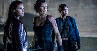Resident Evil: The Final Chapter İlk Fragman 7 – Resident Evil The Final Chapter 039
