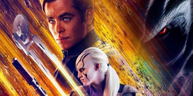 Star Trek Beyond Hakkında Bilmek İstediğiniz Her Şey 1 – Star Trek Beyond 6