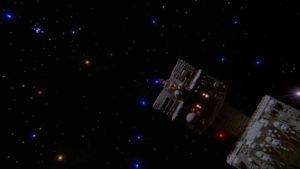 Starcrash (1978) 2 – Starcrash 6