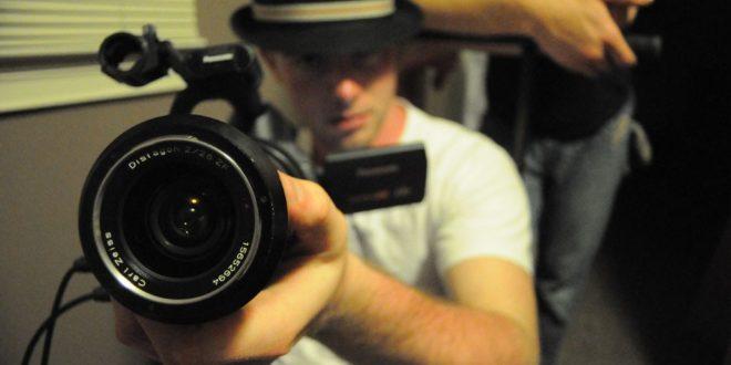 Adana'da Yarışacak Öğrenci Filmleri Açıklandı! 1 – student 1