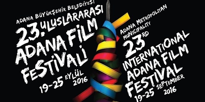 Adana'nın Ulusal Yarışma Jürisi Açıklandı 1 – unnamed
