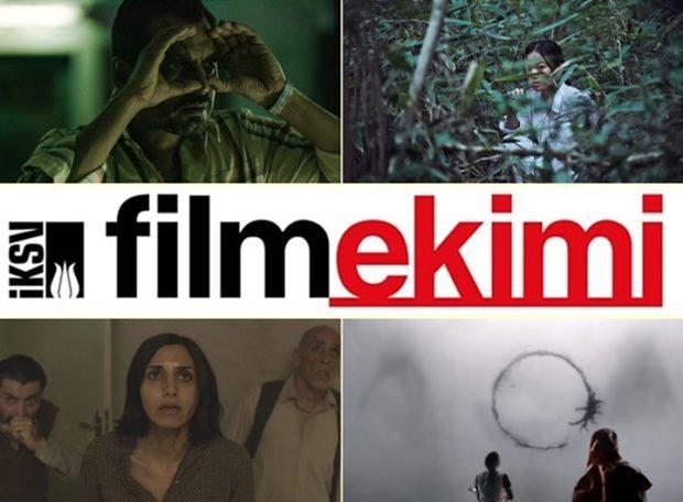 15-filmekimi-oteki-filmler