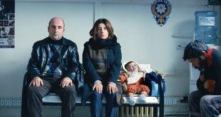 Eleştirmenin Cenneti: 23. Adana Film Festivali 18 – 9