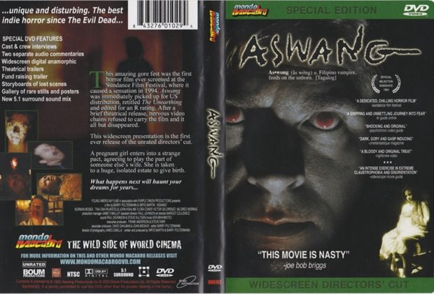 aswang-dvd-kapak